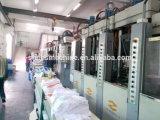 Вертикальный тип машина впрыски PVC Tr единственная отливая в форму