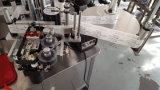 Полноавтоматическая круглой машина для прикрепления этикеток бутылки и бутылки квадрата