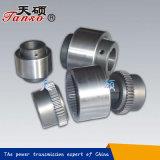 Stahlelektromotor Gllcl Gang-Welle-Kupplung mit ISO-Bescheinigung