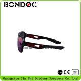 Óculos de sol UV400 de venda quentes da chegada nova