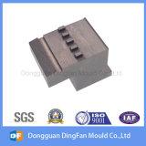 Piezas que trabajan a máquina del CNC del profesional del surtidor de China para el automóvil