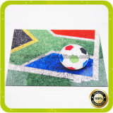 Custom Printable Dye Sublimation Blank 3mm Hardboard Jigsaw Puzzle