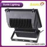 150W-200W SMD 80lm/W-130lm/W LED 플러드 점화 (SLFF215)