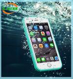 Аргументы за iPhone7 телефона 360 градусов защитное водоустойчивое