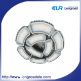 Alta luz con Ce/RoHS, luz de la bahía del LED de la alta calidad LED