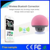 Altoparlante senza fili stereo di Bluetooth del nuovo di modo altoparlante ad alta fedeltà di Bluetooth