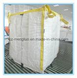 Polypropylène grand/enorme/en vrac cloison sac conducteur de FIBC d'usine