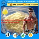 Anti-Aging 99% Pureza Livial Tibolona Acetato CAS 5630-53-5 musle Suplemento