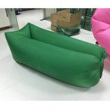 2017 새로운 3 절기 유형 Laybag