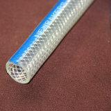 Kurbelgehäuse-Belüftung geflochtener verstärkter Faser-Schlauch-Wasser-Schlauch Ks-13167ssg