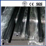 Strumenti di piegamento di CNC di Durma, lavorazione con utensili di piegamento di CNC