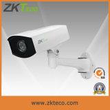 ビデオ・カメラのデジタルカメラの機密保護IPのカメラ(BT-BA10K2)