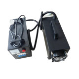 TM-UV-100-2 máquina ULTRAVIOLETA portable del secador de la alta calidad 2kw