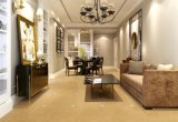 Tegel van uitstekende kwaliteit Ath5503 van de Vloer van de Badkamers van de Keuken van het Porselein de Rustieke Antislip