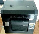 Печатная машина тенниски таможни 1440dpi A3 сразу к печати одежды