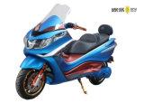 [3000و] محرك قوّيّة يتسابق درّاجة ناريّة كهربائيّة, كهربائيّة درّاجة درّاجة ناريّة [لد] مصباح أماميّ
