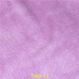 Alto cuoio sintetico alla moda Abrasione-Resistente dell'unità di elaborazione per la mobilia casuale del sofà