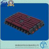 Correia transportadora modular do rolo Lbp1005