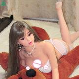 Imagem Jl165-A11 do brinquedo do sexo das lojas de brinquedo do sexo do brinquedo do sexo do peito