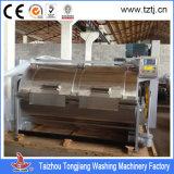 Qualitäts-industrielle Waschmaschine/Wolle-Reinigungs-Maschine mit Ce/ISO Bescheinigung