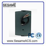 L'affichage à LED MIFARE / IC peut connecter un lecteur supplémentaire Lecteur MIFARE / IC (SR1C)