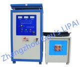 Einfache IGBT 50kw installieren Induktions-Heizungs-Behandlung-Maschine