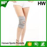 Высокое качество 4 - Спорты весны взбираясь напольное Kneelet (HW-KS007)
