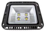 Alta luz de inundación de los lúmenes 200W LED (IP66 impermeables)