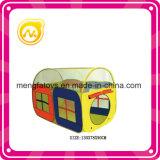 Carpa niños Juguete para carpas de baloncesto para niños