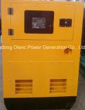 Schalldichte Energie Genset Cummins-150kVA für Verkäufe Philippinen