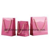 La bolsa de papel de la especialidad/el regalo empaqueta precio bajo