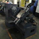 Herramientas de torno CNC Fabricación (E35)