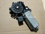 Uso do motor do elevador de 0058209242 indicadores para o Benz de Mercedes