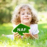 MDF do Não-Formaldehyde da espessura 25mm para a mobília