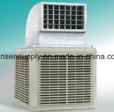 Централизованный охладитель водоснабжения используемый в фабрике 380V сделанной в Китае