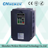 공기 압축기를 위한 220V 5.5kw 낮은 힘 주파수 변환장치