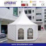 Zelt für Familien-Partei (SDG004)