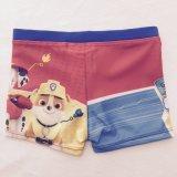 Kind-Strand-Badebekleidungs-Boxer