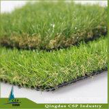 Китайская искусственная трава с низкими ценами