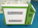Tipo máquina da água de Auomatic do fabricante da temperatura do molde com GV
