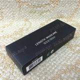 화장품을%s M 시리즈 AC 마스카라 2 PCS/set