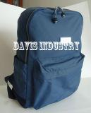 Form-einfacher Rucksack mit gutem Preis