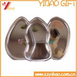 Инструменты состава слойки слойки порошка Blender силикона губки силикона косметические резиновый (XY-PF-118)