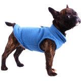 Accessoires pour animaux de compagnie Coral Fleece Wholesale Dog Vest