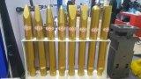 10-15tons掘削機のためのSlienceのタイプ油圧ブレーカ