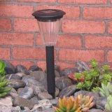 Luz de rua solar do poder superior razoável agradável do preço do competidor do serviço da qualidade/lâmpada solar