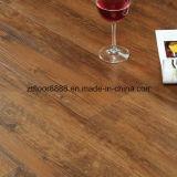 Le meilleur cliquetis en bois de vente d'Unilin des graines de plancher de liège de HPL WPC