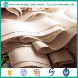 De bestseller van Gevoelde de Pers van de Machine van het Document van China/Gevoelde de Droger/verbetert Gevoeld