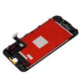 Visualización del LCD del reemplazo de la alta calidad para el iPhone 7 más