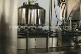 Coperchiamento di alluminio automatico della latta e macchina di rifornimento